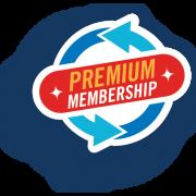 Kungfu Republic Premium-180x180 Membership