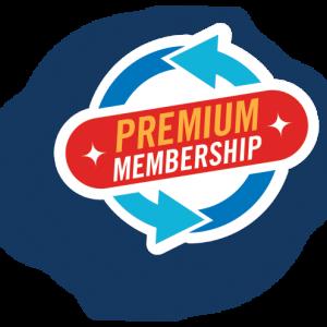Kungfu Republic Premium-300x300 Premium Membership