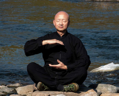 Kungfu Republic p36-Qigong-495x400 Home