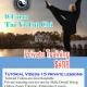 Kungfu Republic 9-Form-Tai-Yi-Tai-Chi-Course-80x80 Tai Chi Ball Private Training