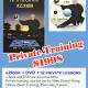 Kungfu Republic Tai-Chi-Ball-course-6-80x80 9-Form Tai Yi Tai Chi Private Training